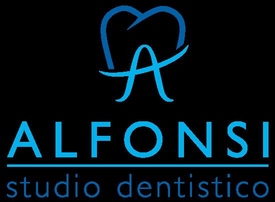 Studio dentistico Alfonsi